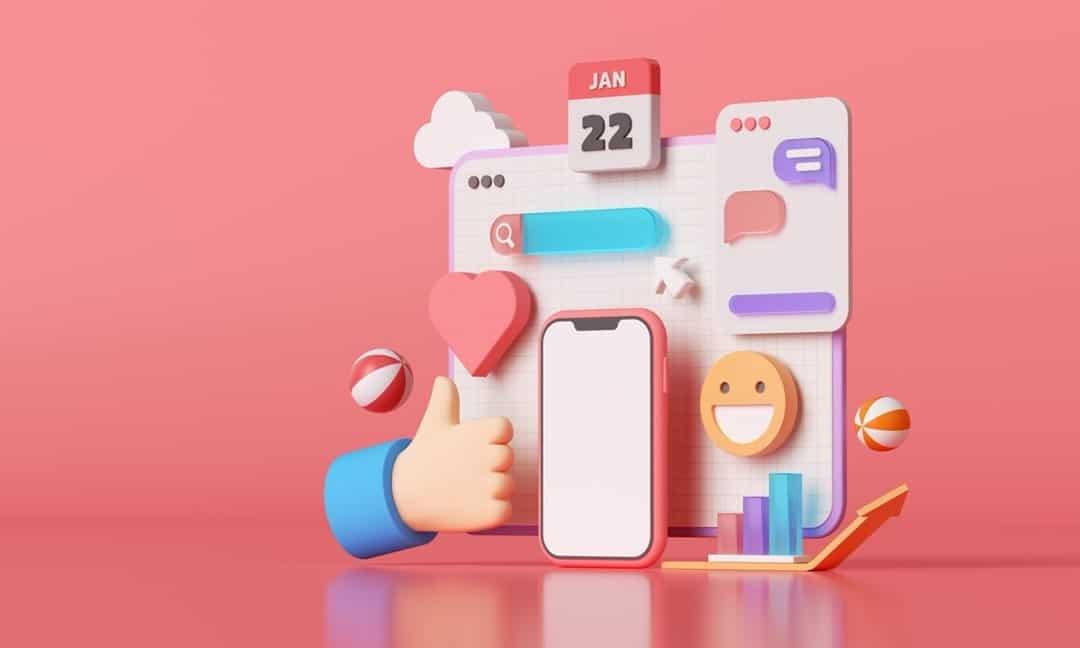 Dijital Pazarlama Digital marketing Nedir min - Pronovi